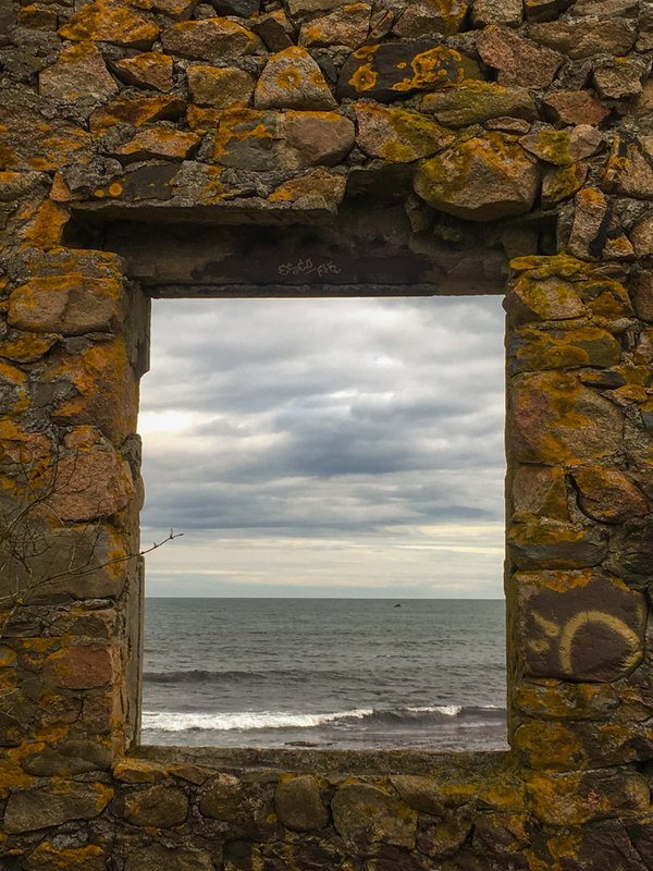 Portal to Narragansett Bay thumbnail