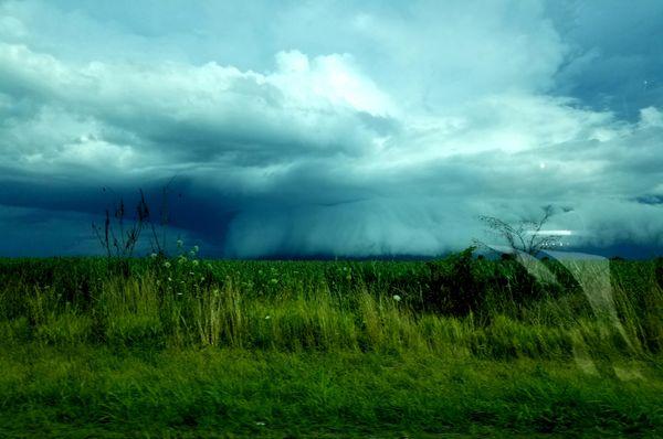 The Storm thumbnail