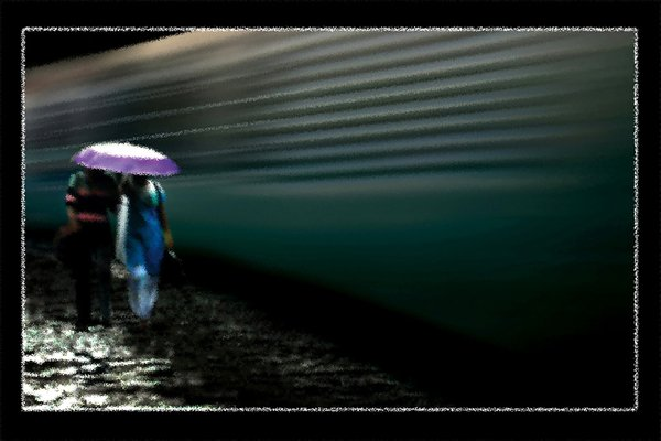 Its rain thumbnail