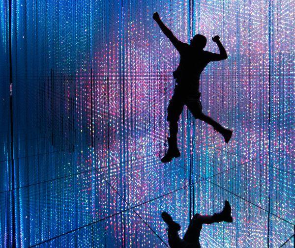 Jump for joy thumbnail