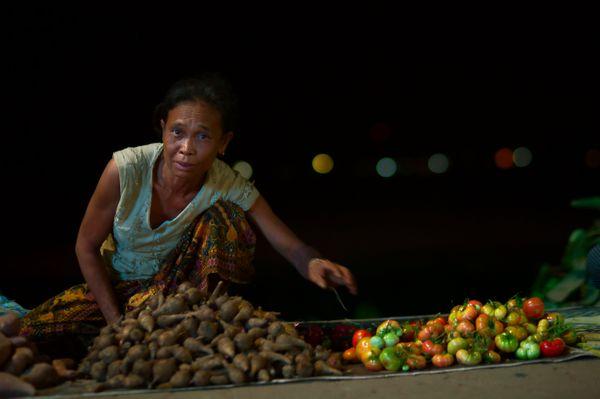 Vientiane Portraiture thumbnail