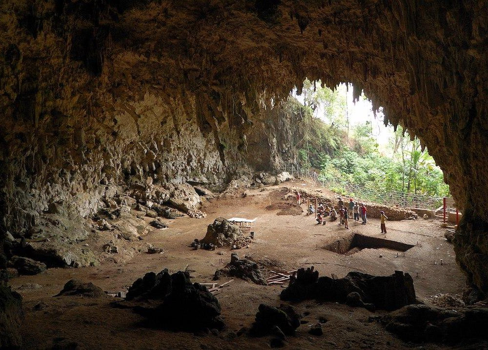 2048px-Homo_floresiensis_cave.jpg