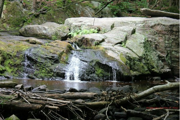 Enders Falls thumbnail