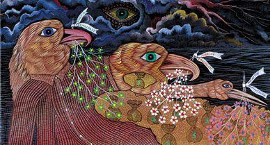 Haiti-Art-Auction-Cover-Art-388.jpg