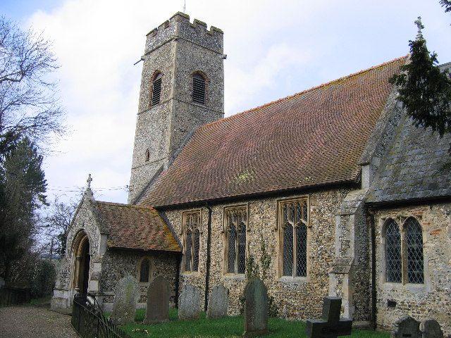 St.Mary's_church_Norfolk.jpg