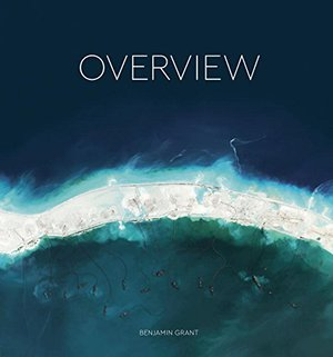 Preview thumbnail for Overview: A New Perspective of Earth
