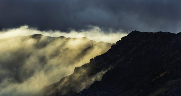 Haleakalā Sunrise thumbnail