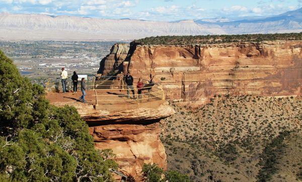 Monument National Park thumbnail