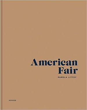 Preview thumbnail for American Fair