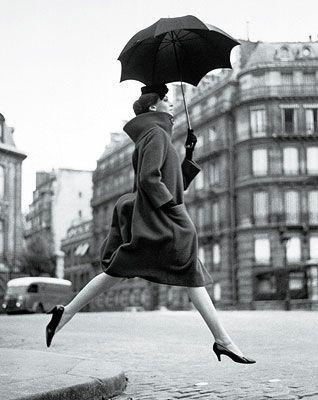indelible_umbrella.jpg