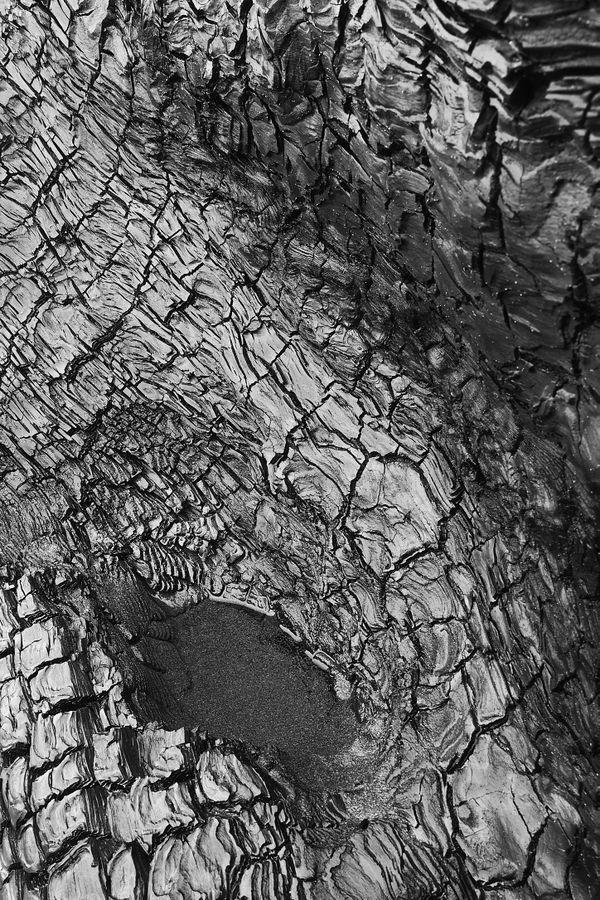 Alpine Lake thumbnail