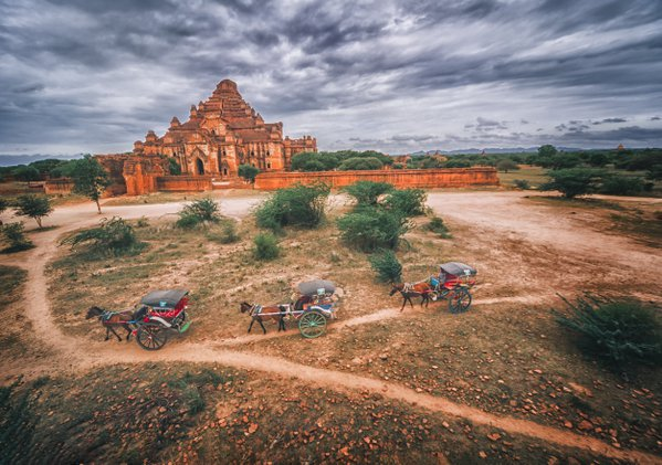 Historical Place View thumbnail