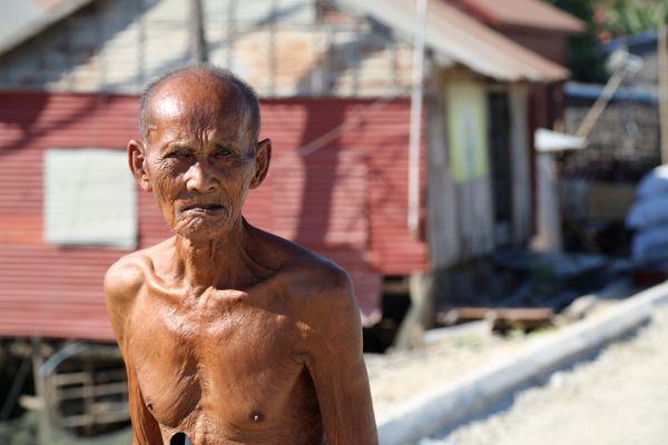 Khmer Portrait thumbnail