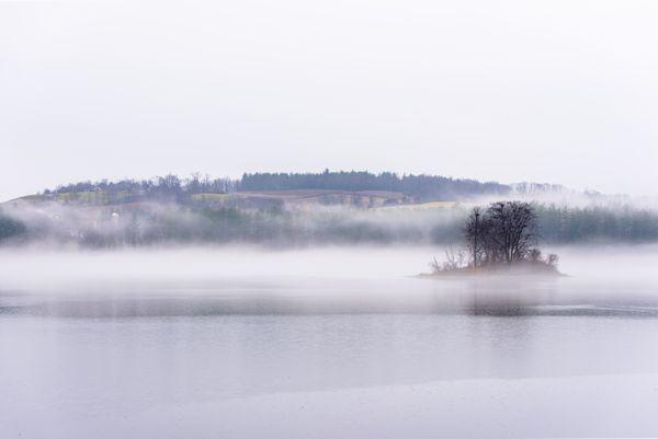 The Floating Mist_2 thumbnail