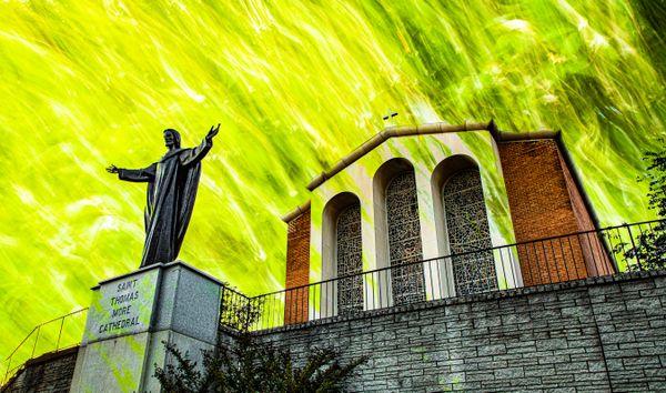 Saint Thomas' Aurora thumbnail