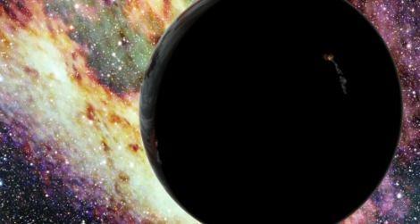 20120330023011planet-small.jpg