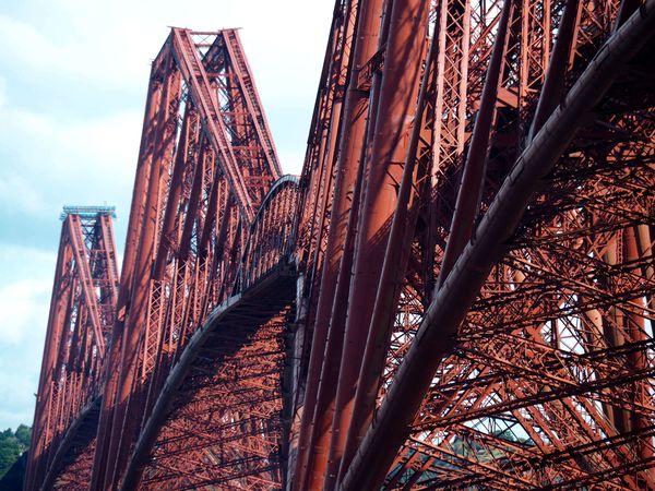 Scottish Engineering thumbnail