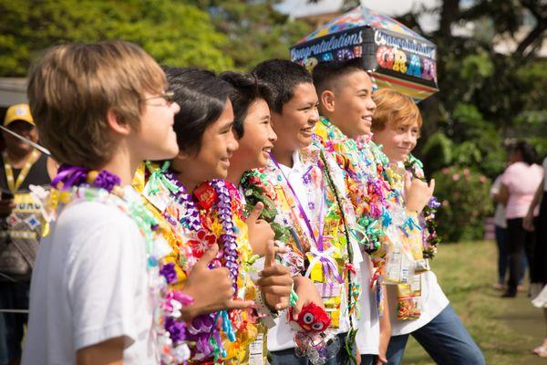 Hoʻomaikaʻi thumbnail