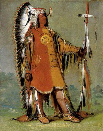 tribal_indian.jpg