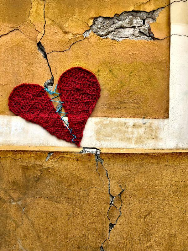Broken Heart thumbnail