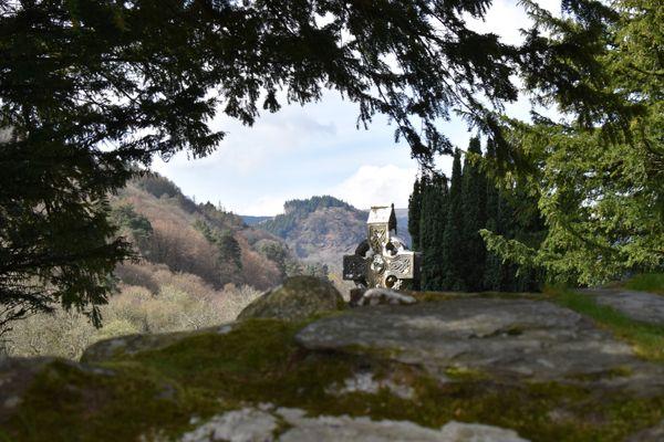 Old Monastery thumbnail