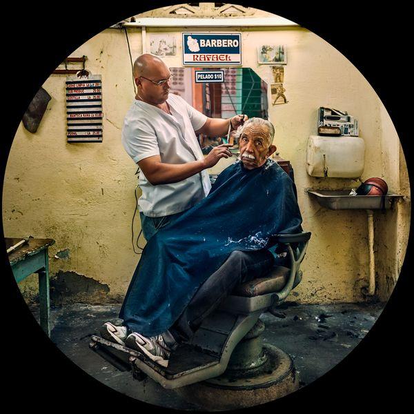 Barbero Rafael thumbnail