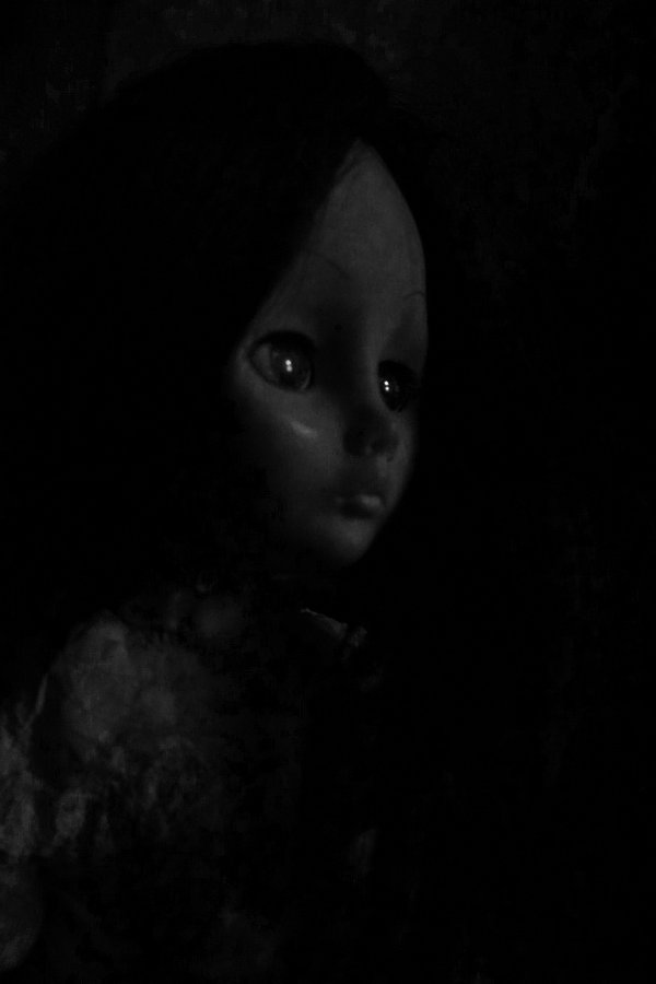 Doll In The Shadows thumbnail