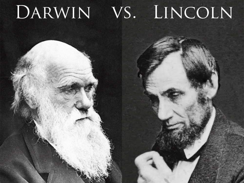 20110520104028darwin-vs-lincoln-blog-photo.jpg