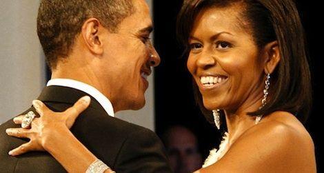 Michelle-Thumb.jpg