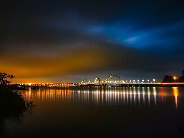 JK Bridge thumbnail