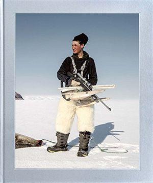 Preview thumbnail for 'Henrik Saxgren: Ultima Thule