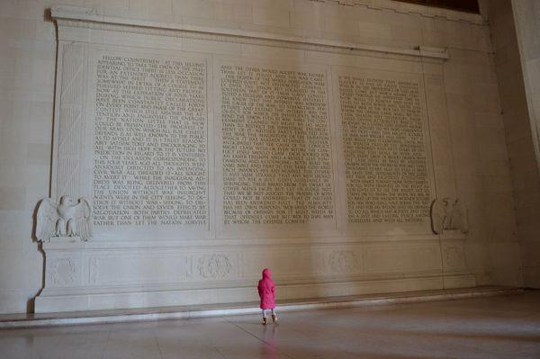 Lincoln Memoria thumbnail