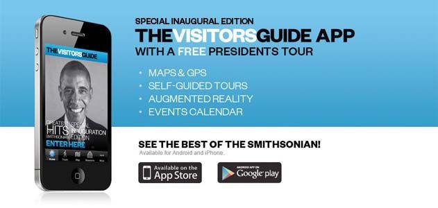 Visitors-Guide-App-Inaugural.jpg