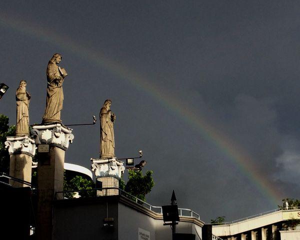 Cebuana: Rainbow Shield thumbnail