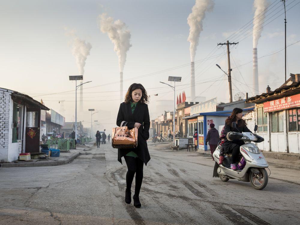 06_03_2014_china coal.jpg