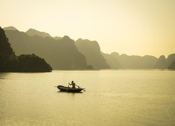 Lan Ha Bay thumbnail
