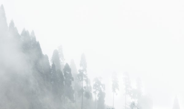 Pastel Landscape thumbnail