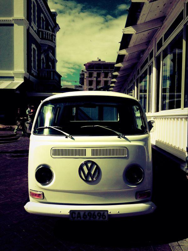 VW thumbnail