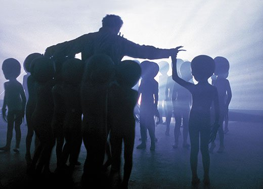 20110520102423Alien-Contact-Close-Encounters-of-the-Third-Kind-520.jpg