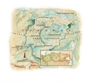 navigating_map.jpg