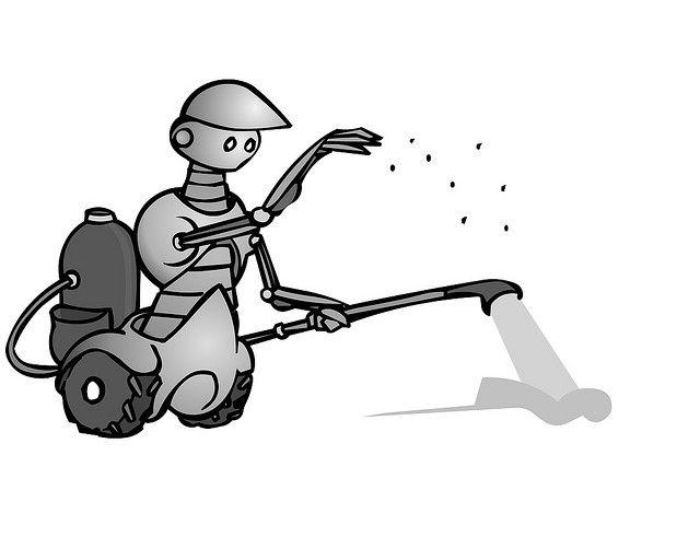 2013072311302607_23_2013_robot-farmer.jpg