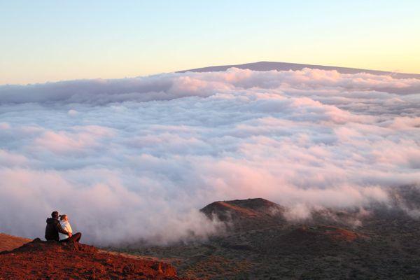 Mauna Kea  thumbnail