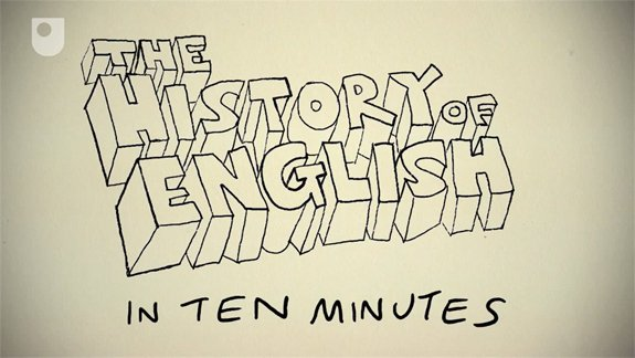 2012072511300607_25_2012_history-of-english.jpg