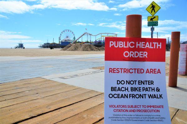 Ocean - Closed thumbnail