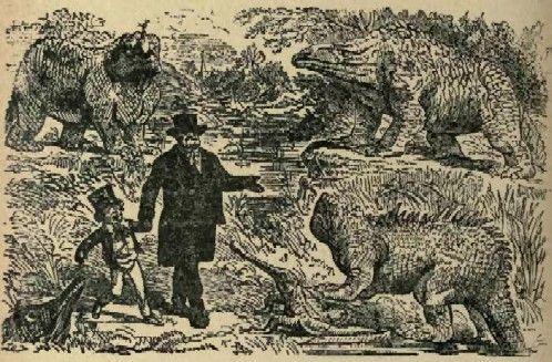 20110520083154john-leech-dinosaur-cartoon.jpg