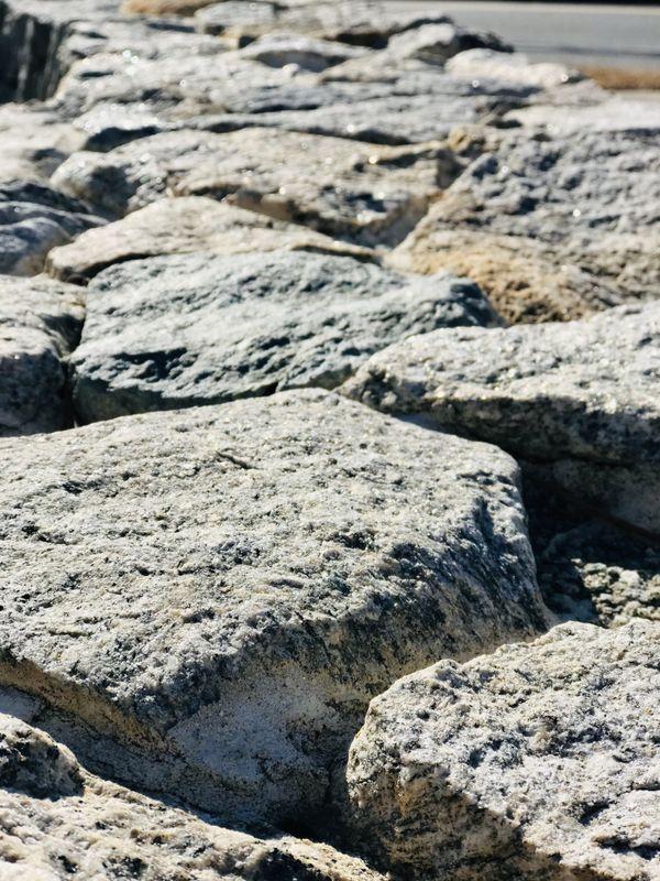 Rocks  thumbnail