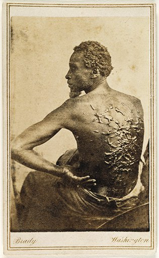 Bound for Freedom's Light: African Americans and the Civil War