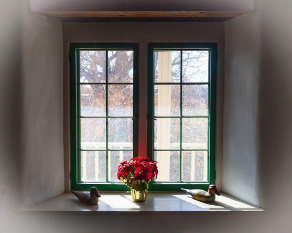 Winter Light thumbnail