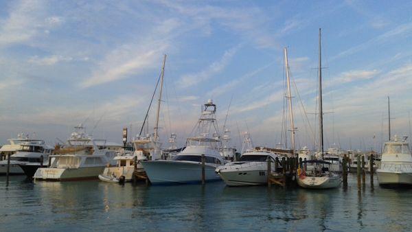 Turtle Kraals Seaport thumbnail