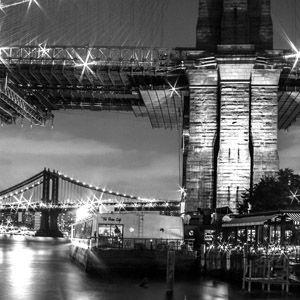 20120930-bridge-300.jpg